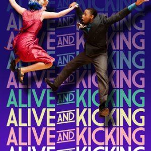 6 juin: Alive and Kicking, le film sur le phénomène Swing